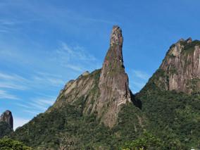 Teresópolis - Região Serrana do RJ