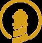 logo-asfim_edited.png