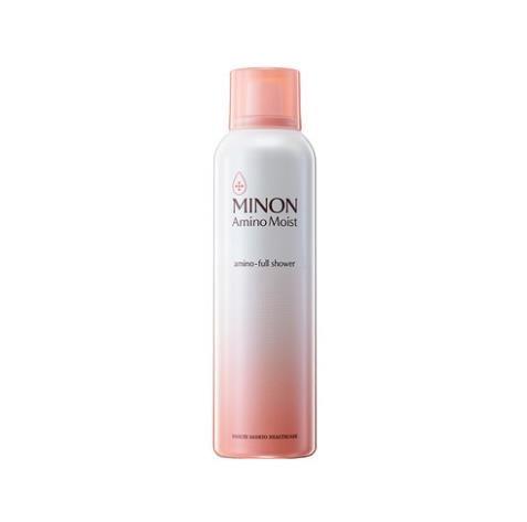MINON/蜜浓氨基酸保湿化妆水 喷雾补水爽肤水