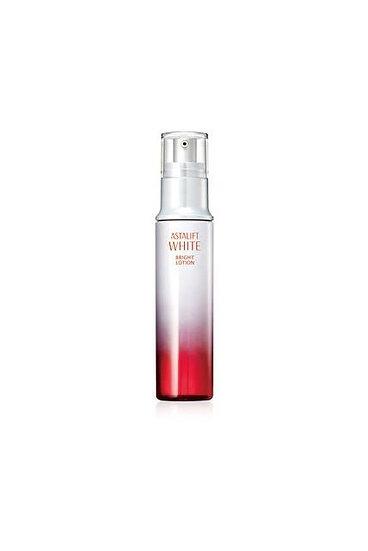 ASTALIFT艾诗缇胶原蛋白抗氧化美白保湿化妆水130ml