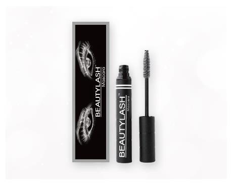日本 Spa Treatment BEAUTY LASH 睫毛膏 纤长浓密防水不脱妆