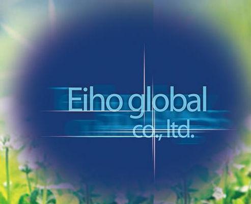Eiho global co., ltd.<エイホーグローバル株式会社>