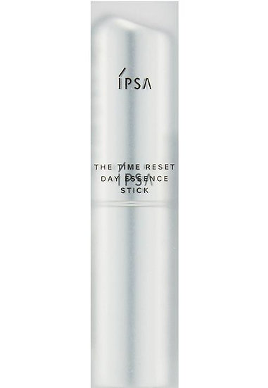 IPSA/茵芙莎 流金岁月美容精华便携棒 水感保湿美容精华棒9.5g