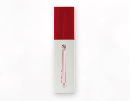 Spa Treatment 蛇毒HAS干细胞化妆水 补水保湿紧致爽肤水 120ml