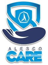 logo alesco care.png