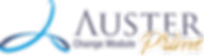 Logo Auster PRIME - ENG.png