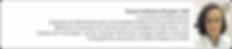 assinatura raquel bioinforma.png