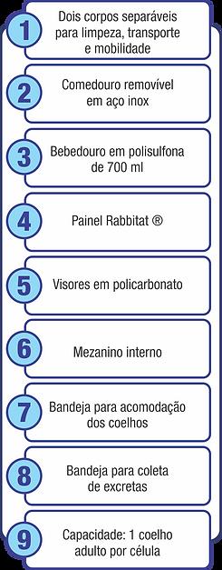 esquema_Rabbitat_descrição.png