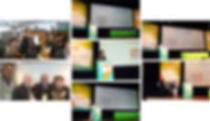 foto_bioinforma.jpg