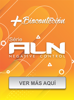 banner aln site esp.png