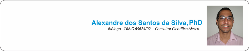 alexandre.png