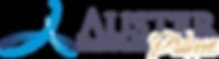 Logo Auster PRIME - ESP.png