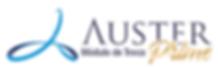 Logo_Auster_Prime.PNG