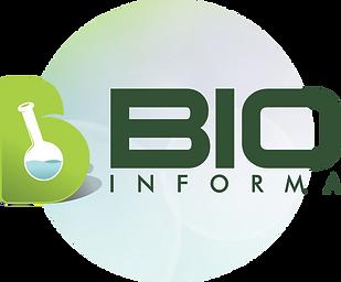 icone bioinforma.png