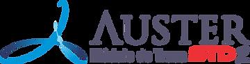 logo std 2.png
