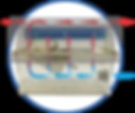 sistema de ar MIcam.png