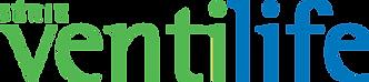 ventilife logo.png