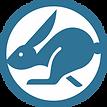 coelhos.png