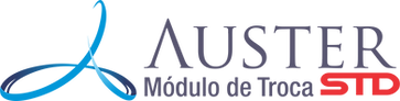 Logo Auster STD.png