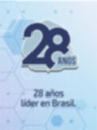 Banner 28 site ESP.png