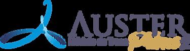 logo prime 2.png