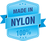 Made in nylon.png