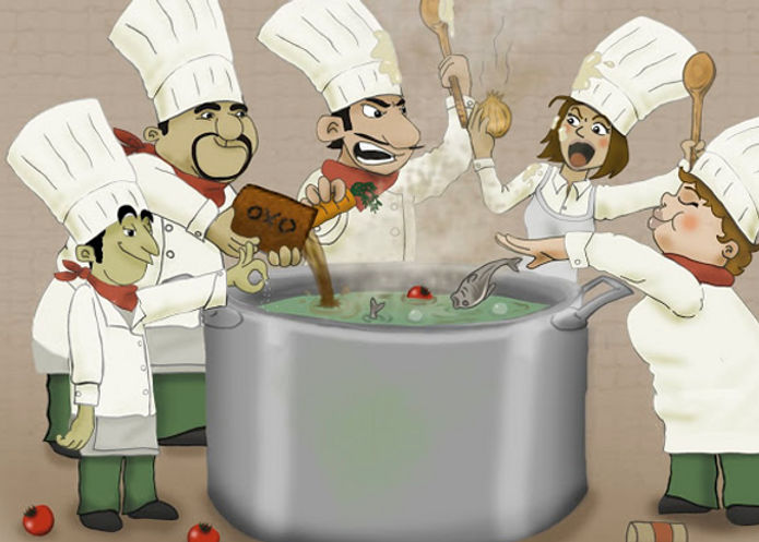 chefss (2)_edited.jpg