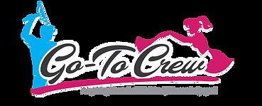 Go To Crew Logo