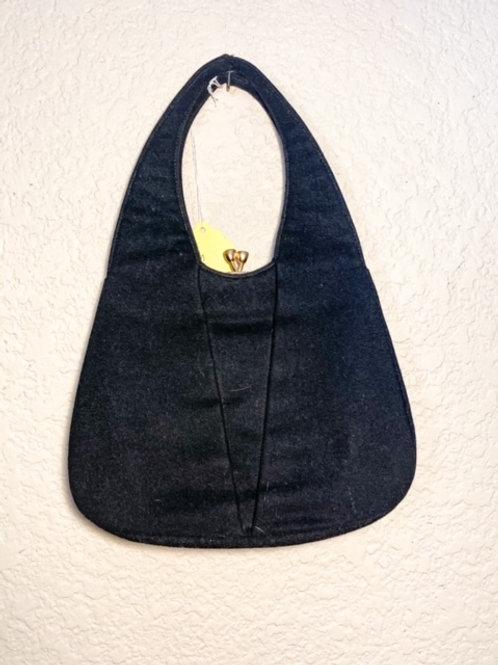Vintage Dofan France purse