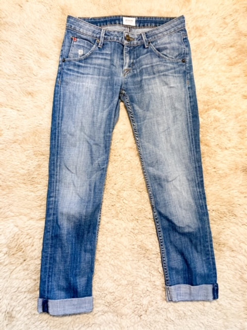 Hudson jeans <size 25>