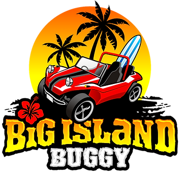 Big Island Buggy adjusted.png