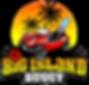 Big Island Buggy adjusted.png