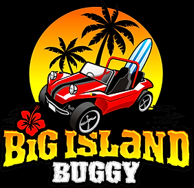 Big Island Buggy_edited.png