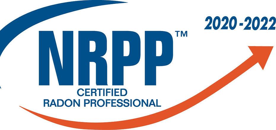 AARSTNRPPlogo-NRPP-2020-2022_edited.jpg