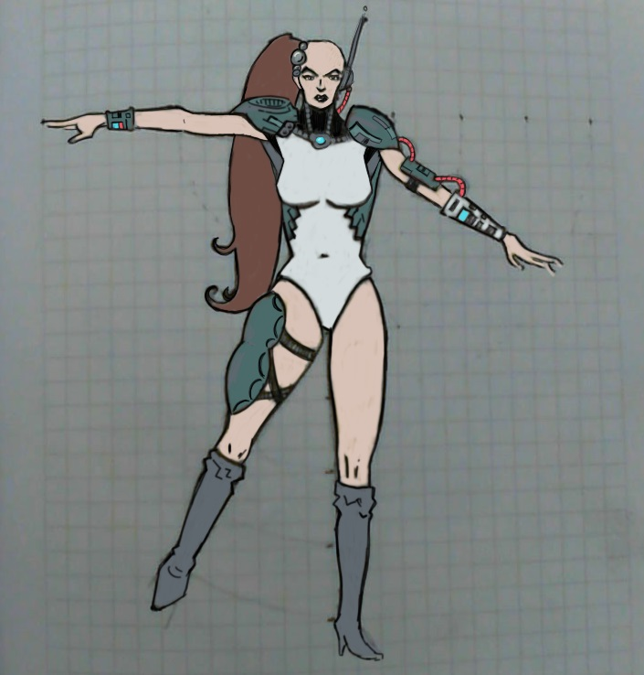Sketch005