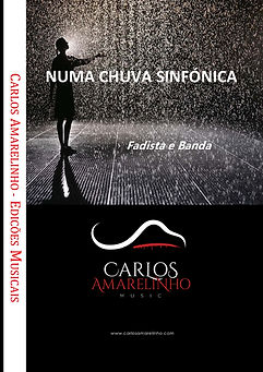 Numa_Chuva_Sinfonica_-_Capa.jpg