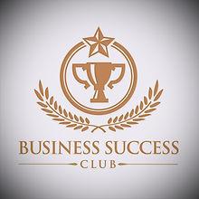 Business%20Success%20Club%20Logo_edited.jpg
