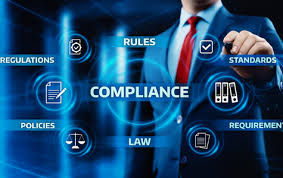 6 Month Compliance & Strategy Coaching