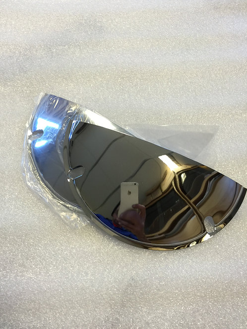 Headlight Shield 7''