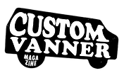 CUSTOMVANNERLOGO_edited.png