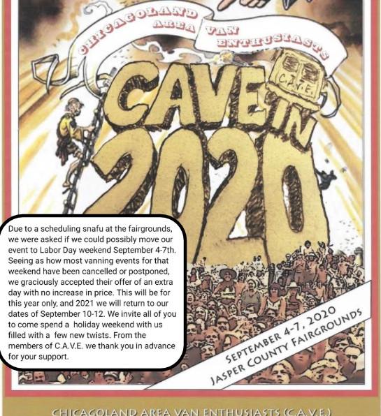 cave2020.jpg