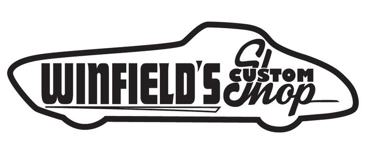 winfields_customshop_logo.jpg