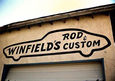 WINFIELDS CUSTOM SHOP 002.jpg
