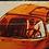 Thumbnail: The PIRANA Spy Car Model Kit (Large Kit)