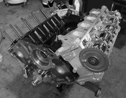 engine_stand.jpg