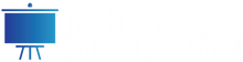 TCBS logo_with name_white1.png