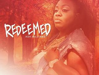 New Artist Ashley New Single Released