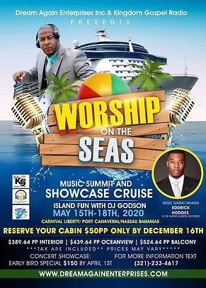 worship on the sea's Revised.jpg