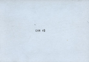 CHN020.jpg
