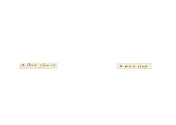 SCRAPBOOK_new (dragged) 41.jpg